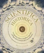 SCIENTIFICA HISTORICA - BLUME