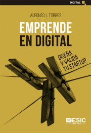 EMPRENDE EN DIGITAL
