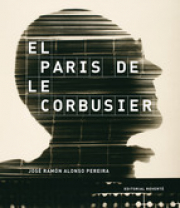 PARIS DE LE CORBUSIER, EL