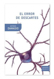 ERROR DE DESCARTES, EL